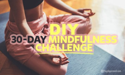 diy-mindful-challenge