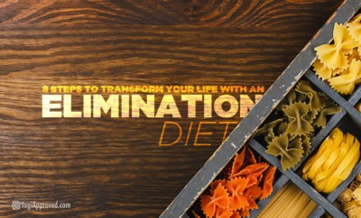 eliminationDiet 8steps featured image