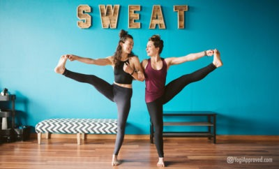 hot-yoga-24-things