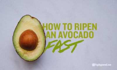 how to ripen an avocado-featured