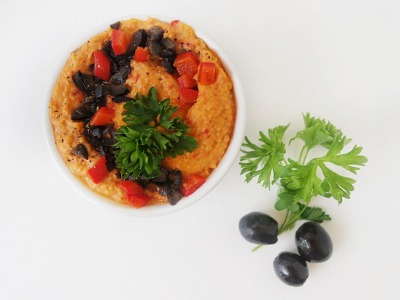 roasted_red_pepper_hummus_400x300