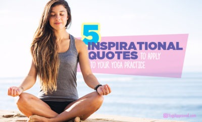 5 inspirational quotes featured image
