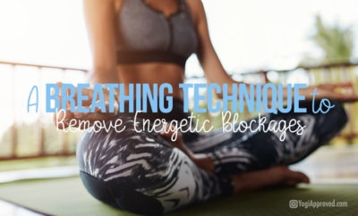 breathing-technique