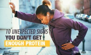 enough-protein-svelte