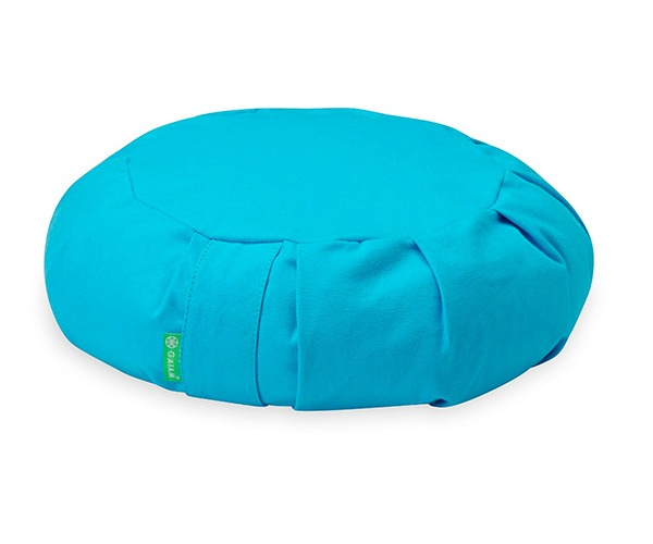 Astounding Gaiam Kids Cushion Yogiapproved Caraccident5 Cool Chair Designs And Ideas Caraccident5Info