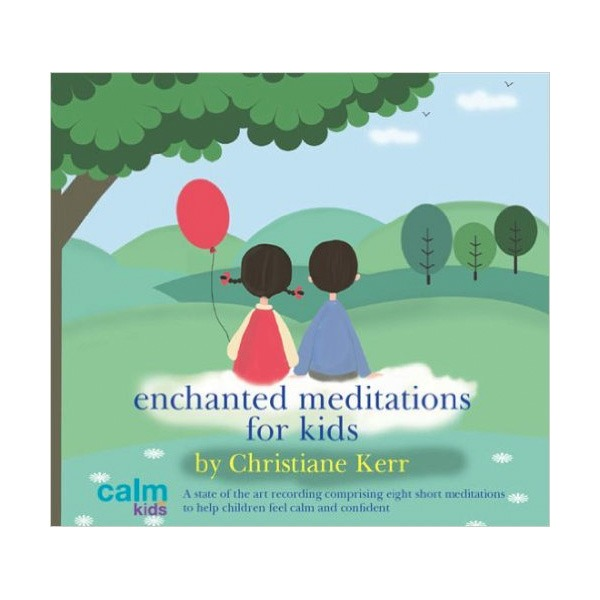 meditations-for-kids