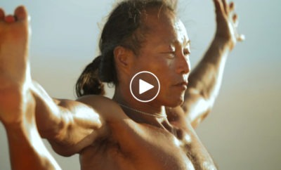 walk-away-video-yoga