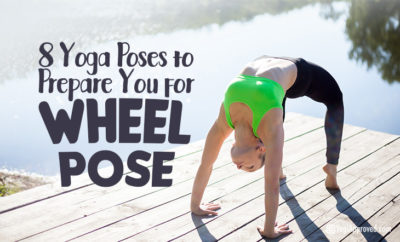 wheel-pose-prep
