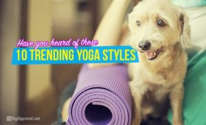 10_trending_yoga_styles_featured_image