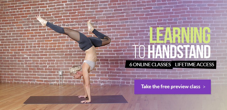 Learning-to-Handstand-bundle