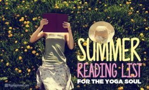 Summer_reading_soul_featured_image