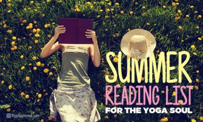 Summer reading soul featured image