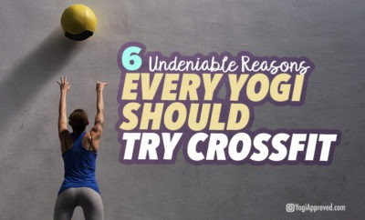 TryCrossfit yoga featured image