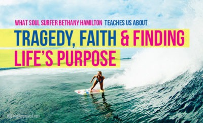 bethany_hamilton_featured_image_2