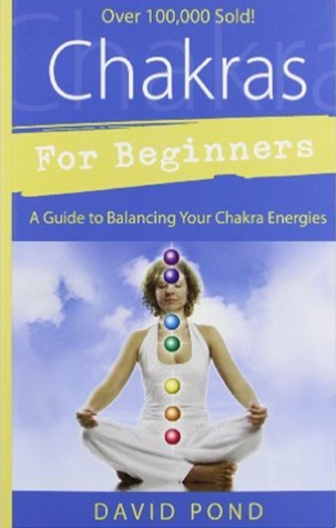 chakras_for_beginners_web
