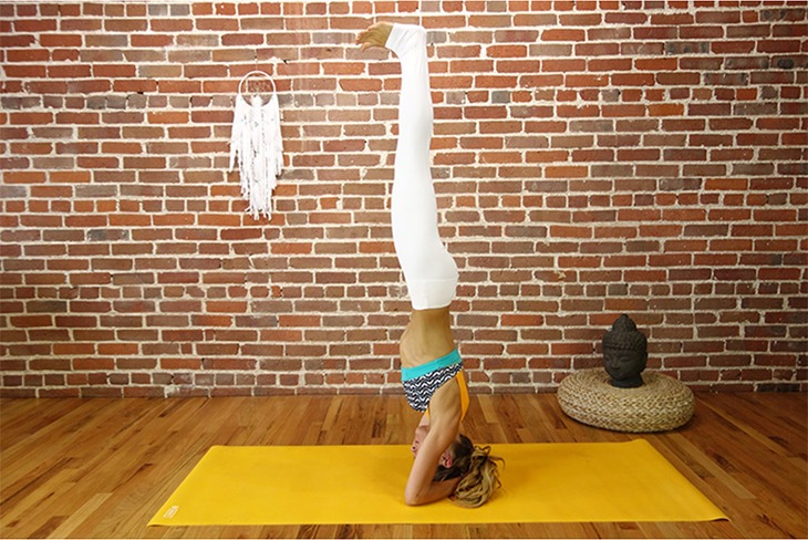 headstand_pose