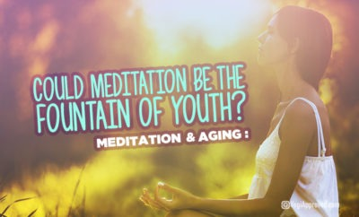 meditation aging featured image