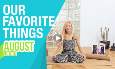 our-favorite-things-august-thumb