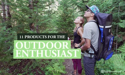 outdoor-products