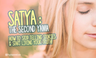 satya live truth featured image