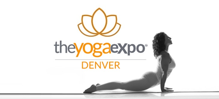 the-yoga-expo