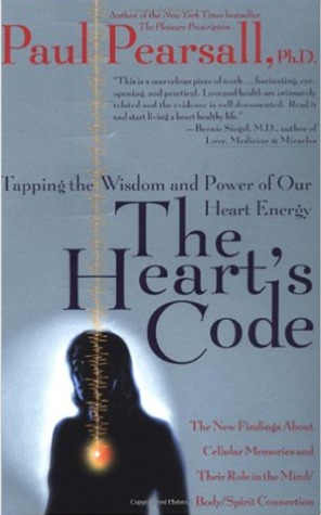 the_hearts_code_web