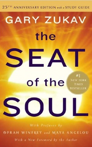 the_seat_of_the_soul_web