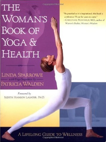 womans_book_of_yoga_health_web