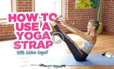 yoga-strap-article