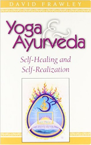 yoga_ayurveda_self_heal_web
