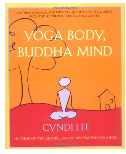 yoga-body-buddha-mind