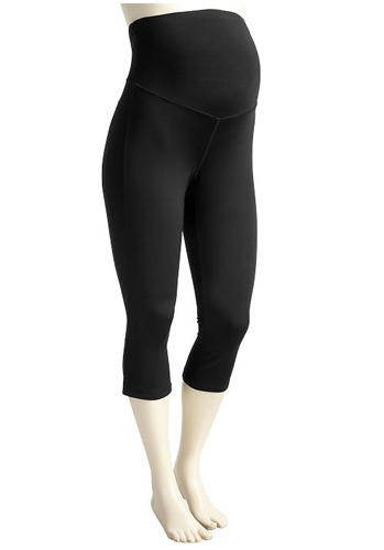 7a845cbe079e11 If you are sporting a baby bump and want to get your athleisure on in  comfort and style, check out the new maternity wear looks.