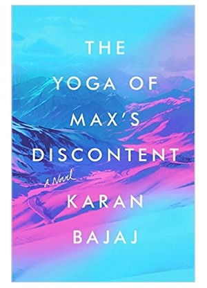 yoga-of-maxs-discontent