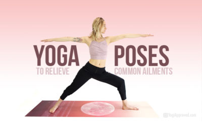yoga-poses-for-common-ailments