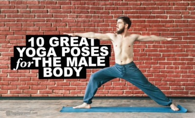 yoga-poses-for-the-male-body