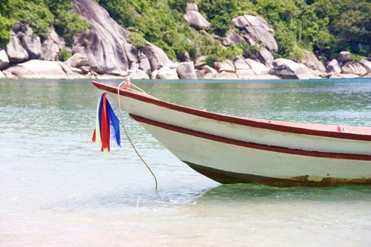7-day-life-reboot-shift-the-meaning-of-work-in-beautiful-thailand