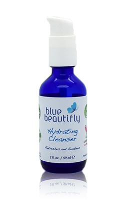 blue-beautifly-hydrating-cleanser