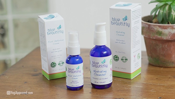 blue-beautifly-product