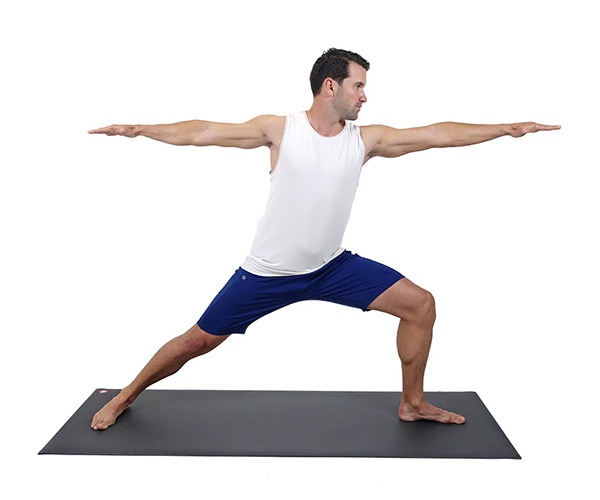 mankuda-mens-yoga-clothing