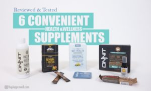onnit-supplements