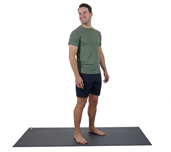 strong-body-mens-yoga-clothing