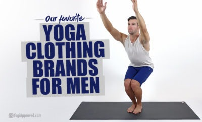 best-yoga-clothing-for-men