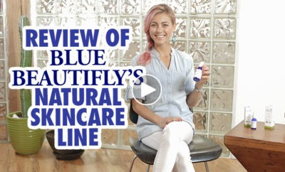 blue beautifly review featured image
