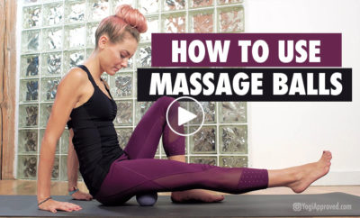 how-to-use-massage-balls