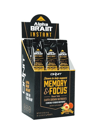onnit-instant-memory