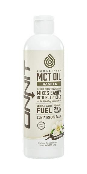 onnit-mct-oil