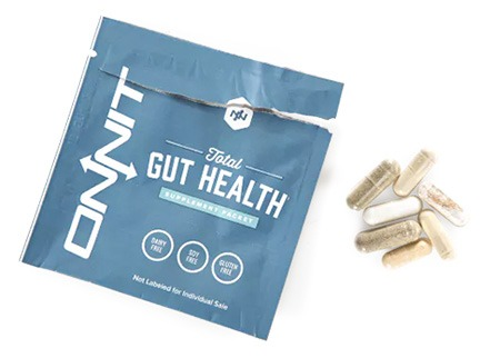 onnit-total-gut-health