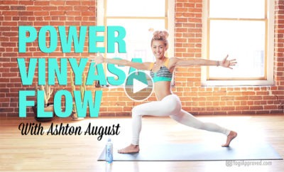 power-vinyasa-flow-yoga-class
