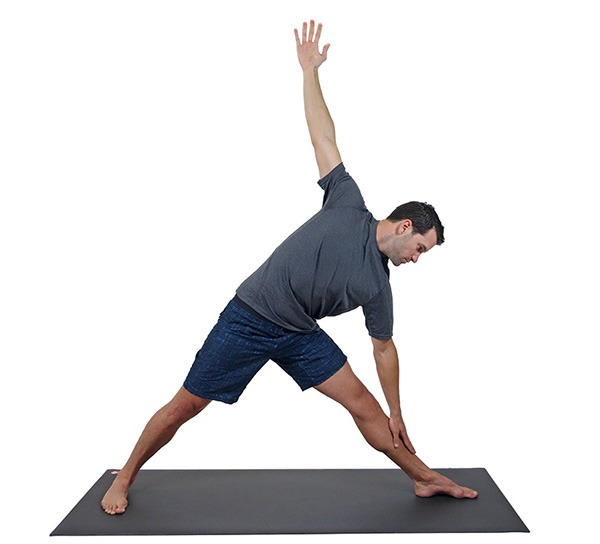 prana-mens-yoga-clothing