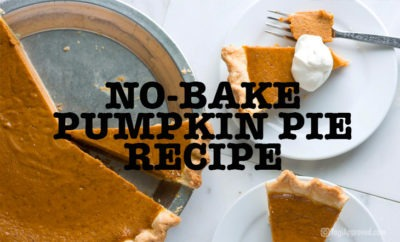 pumpkin-pie-recipe-featured-image